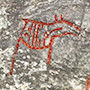 Scandinavian Rock Art